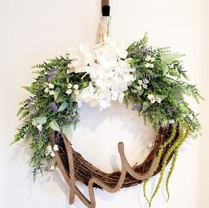 Other - Wreath